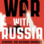 Book review: War With Russia