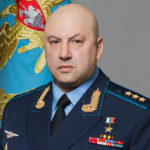 Russian officers struggle with work-life balance