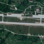 Chkalovsk air base in Kaliningrad reopens after expansion